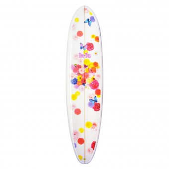 "BEENUS FUN7'2"" FLOWER"