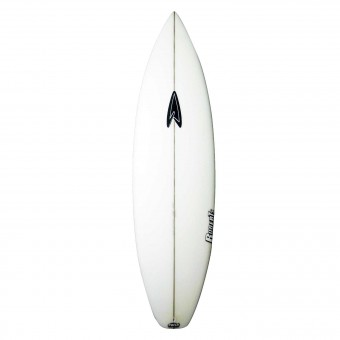 "ROBERT'S 5'10"" THE iLL 30%OFF!"