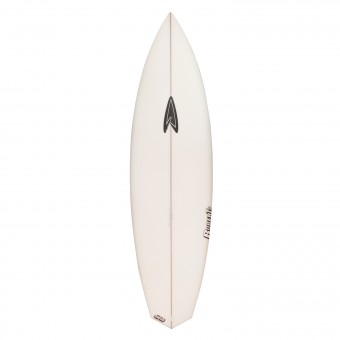 "ROBERT'S 5'10""BALCK DIAMOND 30%OFF!"